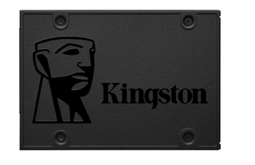 SSD Kingston 240Go